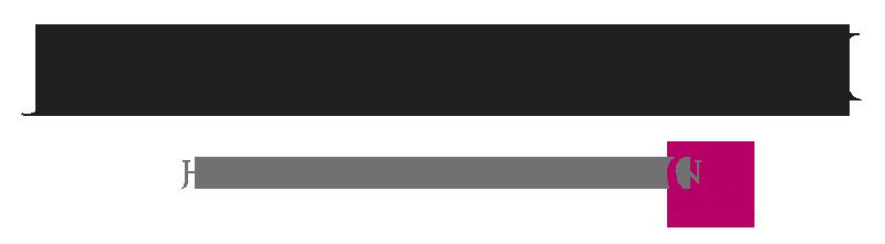 Logo-800px