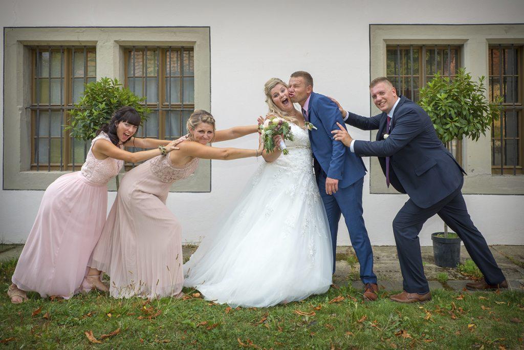 juliaundfrank Hochzeitsfotografie Hochzeitsfotograf Dresden